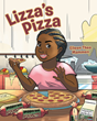 "Eileen Thea Mammen's New Children's Book ""Lizza's Pizza"" Follows A Hungry Little Girl Who Tries to Cook for Herself—and the Mess She Makes in the Process"