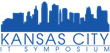 The Kansas City IT Symposium is 3 Weeks Away - Featuring Keynote Speakers David Marquet, Tamara Ghandour and Bill Snyder