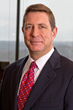 Attorney Scott Wharton Earns Highest Rating from AVVO