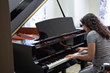 Ohio University Chooses Yamaha Pianos To Train the Next Generation of Musicians