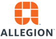 Allegion Brings Seamless Access for a Safer World to ISC West 2019