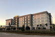 LBA Properties Announces - Home2 Suites by Hilton Orlando Airport Now Open