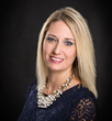 Title Alliance Appoints Lindsay Smith as Chief Strategy Officer