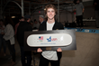 Monster Energy's Tom Schaar to Represent the United States on the USA Skateboarding National Team in Skateboard Park at the 2020 Tokyo Olympic Games
