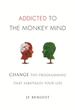New, Innovative Self-Help Book Breaks the Mold on How to Approach Addiction Treatment