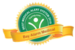 Bay Alarm Medical Named Best Medical Alert System by Caring.com