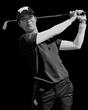 PXG Signs French Professional Golfer & LPGA Winner Celine Boutier