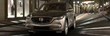 Matt Castrucci Mazda Makes Driving Home the 2019 Mazda CX-5 More Affordable with Lease Specials