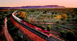 Goway Offering Exclusive Savings on Australia's Most Iconic Rail Journey