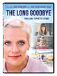 The Long Goodbye: The Kara Tippetts Story – Available on DVD and VOD Platforms Today
