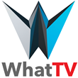 WhatTV: Biggest Christian TV Streaming Network Launching April 21