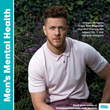 Mediaplanet and Imagine Dragons' Dan Reynolds Fight the Stigma of Ignoring Men's Mental Health Issues