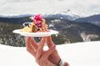 Antlers at Vail Hotel Offers Special Pricing and Package for Colorado Taste of Vail April Foodie Festival