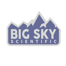 Big Sky Scientific Files Brief, Awaits Hearing from the 9th