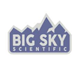 Big Sky Scientific Files Brief, Awaits Hearing from the 9th Circuit Court of Appeals on the Seizure of Big Sky's Hemp Shipment