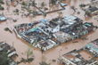 ShelterBox Response Team Headed to Malawi after Cyclone Idai