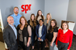 the spr agency Named No. 1 Workplace Culture for Advertising and Marketing Agencies by Ranking Arizona