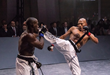 ProSieben Signs Exclusive Deal with Karate Combat