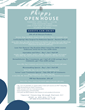 AYA™ Medical Spa Invites You to Celebrate at Their Spring Open House Events in Atlanta and Alpharetta