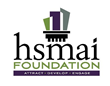 HSMAI Foundation Launches New Initiative to Build Hospitality Industry Talent Pipeline in Sales, Marketing and Revenue Management