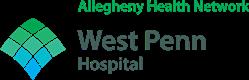 AHN West Penn Hospital Equips Care Team with Voalte