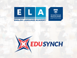 EduSynch Signs Deal with Largest IELTS Test Center in New Zealand