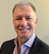 Intrinsic ID Names Dave Noble Vice President Sales, North America