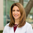 Shady Grove Fertility Adds Eighth Board Certified Reproductive Endocrinologist, Melanie Ochalski, M.D., to the Pennsylvania Medical Team