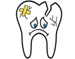 Paso Robles Dentist, Lisa Lu Davis, DMD, Releases a Report About Preventing Toothaches