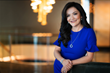 March 25-26: Pinnacle Group Founder and CEO Nina Vaca to Join CEO Roundtable at 2019 Diversity & Inclusion Conference Philadelphia