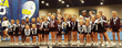Russell Law Firm Announces Sponsorship of Central Rec Competitive Cheerleading Program for Young Athletes
