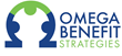 Consumer Directed Health Plans (CHDP) from Omega Benefit Strategies Now Available Through PrismHR Insurance Alliance