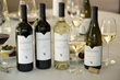 Merryvale Family of Wines Selects Pacific Highway Wines for Exclusive USA Representation