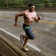 Record-breaking Endurance Athlete, James Lawrence (the Iron Cowboy) partners with Dr. Sourabh Kharait, MD PhD to Create Novel Electrolyte Powder MagNaK ® Speed Sauce
