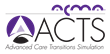 ACMA Announces ACTS – The First Simulation Competency Program for Case Managers