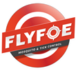 FlyFoe Announces Three New Locations in Alabama and Missouri