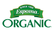 The Espoma Company Celebrates 90 Years of Organics