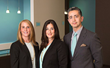 "The Naderi Center listed in ""Top 5 Plastic Surgeons in Northern Virginia"" by Austin-Weston"