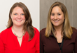Radius Bank Announces Key Employee Promotions