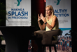 Olympic Champion Dara Torres Helps Raise Over $225,000 for YMCA