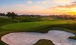 Nike Junior Golf Camps and Premier Golf Academy Announce New Locations in North County San Diego