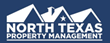 North Texas Property Management, the Best-in-class Frisco TX Residential Property Management Company, Announces New City Properties