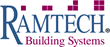 ramtech_building_systems