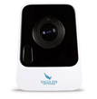 Eagle Eye Networks Launches 4G/LTE Mobile Camera MC01 for Commercial Surveillance Applications