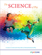 PlayCore releases newest evidence-based publication, the Science of Play, featuring work by Dr. Stuart Brown