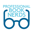 Evergreen Podcasts Partners with Rakuten OverDrive's Professional Book Nerds Podcast