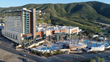 Swinerton Celebrates Opening of Sycuan Casino Resort Expansion