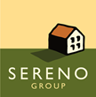 Sereno Group Introduces Experienced Leadership Team to Enhance Client Experience and Provide the Highest Level of Support for Real Estate Agents in the Region