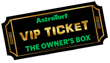 AstroTurf® is Giving Their Customers VIP Access to the Owner's Box