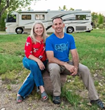 Hit the Road, Jack (and Jill)! Millennials and Retirees Both Looking to Recreation Vehicles (RVs) to Live Cheaper, Add Adventure to Lives